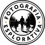 Corso di Fotografia Esplorativa di Emanuele Di Cesare